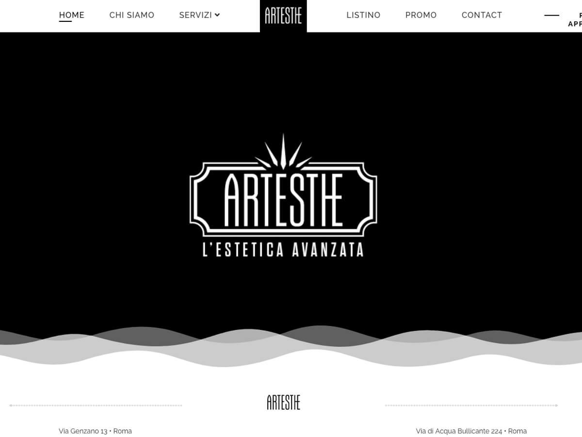 Artesthe